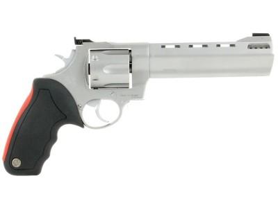 Revolver TAURUS 444 RAGING BULL Cal. 44 Mag