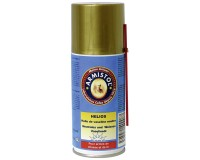 Aérosol d'huile de vaseline Armistol