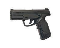 STEYR M9 A1 Co2 Culasse fixe