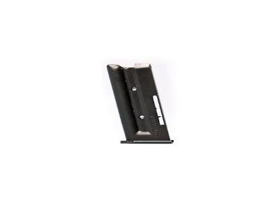 Chargeur 5 coups 22LR pour ZASTAVA MP22R & 99