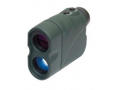 Télémètre laser 6x25 ELECTROVISEE