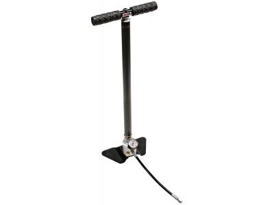 Pompe à main HP HILL MK4 SANS DRY PACK + FLEXIBLE