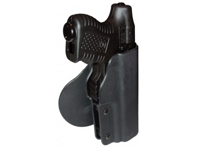 HOLSTER POUR JPX 2 COUPS KYDEX