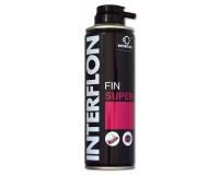 LUBRIFIANT INTERFLON FIN SUPER - INTERFLON