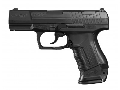 Pistolet airsoft WALTHER P99 spring