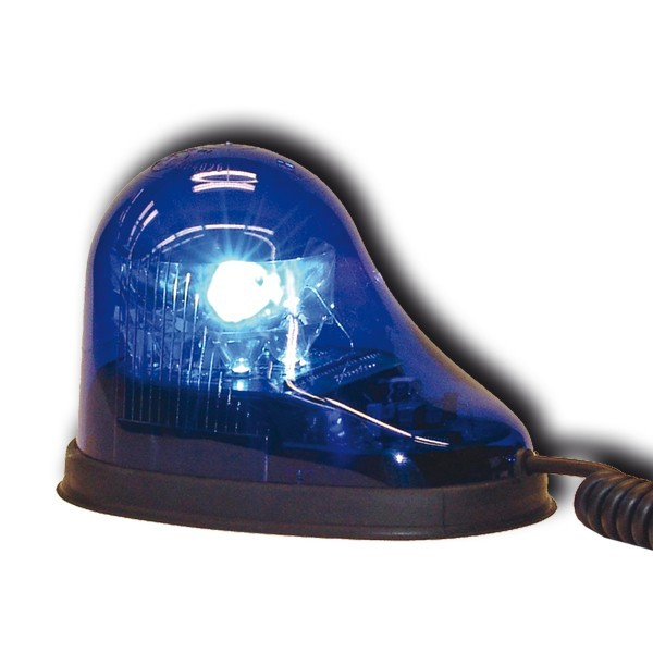 gyrophare gdo homologu bleu aimant armurerie pascal paris. Black Bedroom Furniture Sets. Home Design Ideas