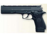 Pistolet BERETTA 87 TARGET cal. 22LR
