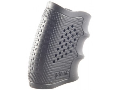 Chaussette PACHMAYR  TACTICAL pour SIG SAUER