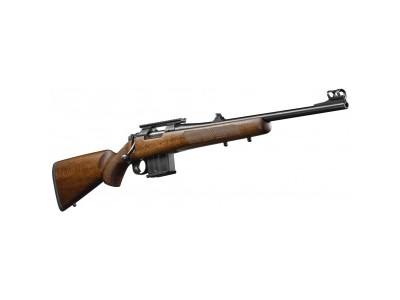 CARABINE CZ 557 RANGE RIFLE 308WIN