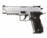 SIG SAUER P226 XFIVE ALLROUND 9x19