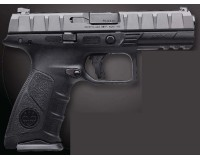 Pistolet BERETTA APX STRIKER cal. 9x19