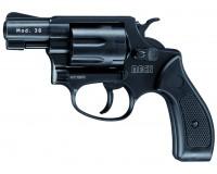 Revolver RECK MODELE 36 6MM FLOBERT