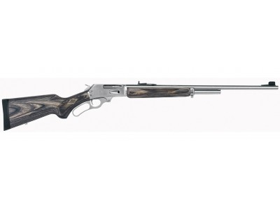CARABINE MARLIN MODEL 336XLR Cal. 30-30 WIN