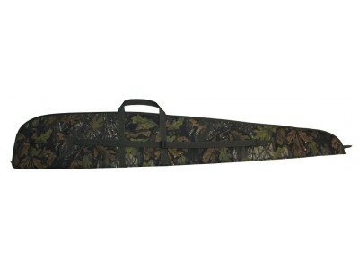 FOURREAU CARABINE CAMO ECO - 150CM
