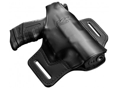 Holster pour WALTHER P22