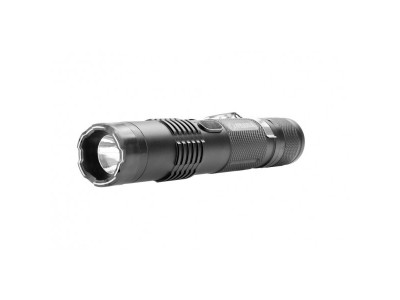 SHOCKER LAMPE DE POCHE POCKET-TAC