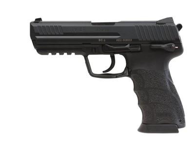 HK 45 CAL.45 ACP