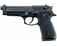 BERETTA 92 FS CAL 22LR