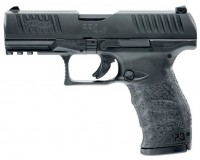 PISTOLET WALTHER PPQ M2 B Cal. 45 ACP