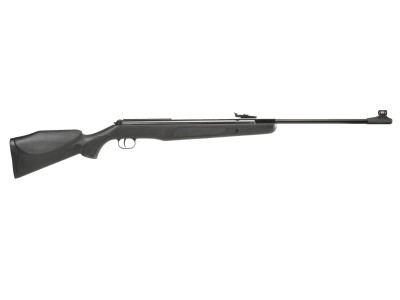 Carabine a plombs Diana Panther 350 Magnum - 30 Joules cal.4,5