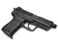 Pistolet HK 45 Compact Tactical calibre 45 ACP