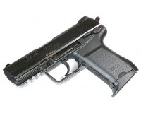 Pistolet HK 45 Compact calibre 45 ACP