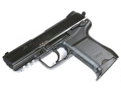 HK 45 COMPACT CAL 45 ACP