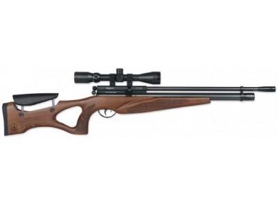 Carabine à plombs BSA BRIGADIER PCP cal. 5,5mm 40 JOULES