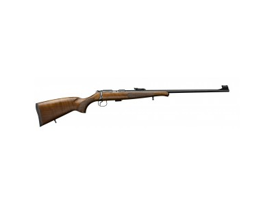 CZ 455 Luxe II Carabine 22 LR