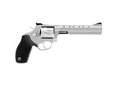 Revolver Taurus 627 6