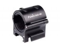 Montage rail Weaver/Picatinny pour lampe Fenix - ALG00