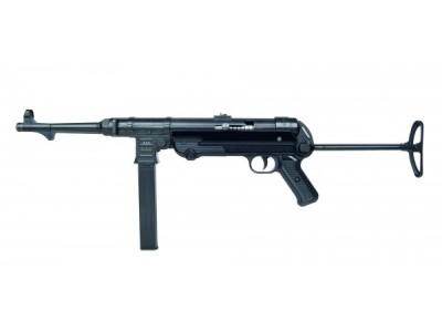 Carabine GSG MP40 CAL.9x19