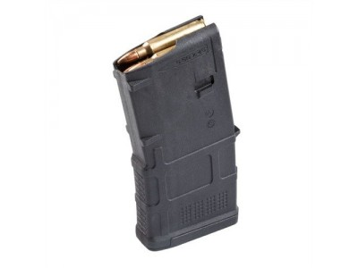 CHARGEUR PMAG AR/M4 20 COUPS Cal.223 POLYMERE GEN M3