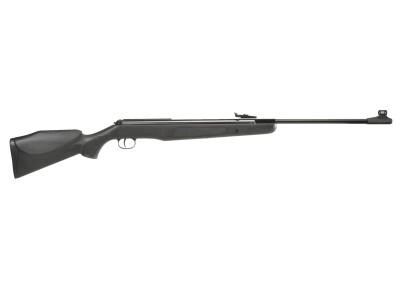 Carabine à plombs Diana 350 Magnum Panther - 30 Joules cal.5,5