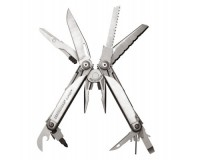 PINCE OUTIL LEATHERMAN SURGE