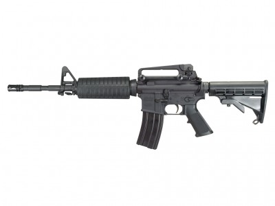 Windham Weaponry WW-15 Standard M4