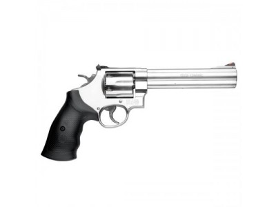 """SMITH & WESSON 629 CLASSIC 6,5"""" 44MAG"""