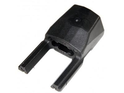 ADAPTATEUR SIG SAUER P226/SP2022 POUR  KIDON