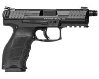 Pistolet HK SFP9-SF SD/TACTICAL 9X19