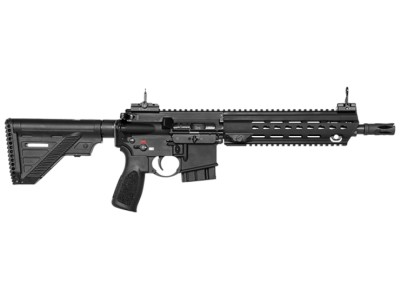 CARABINE HK MR223 A3 SLIM-LINE HKEY 11