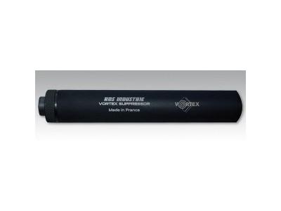 Silencieux / Modérateur 45ACP RDS VORTEX 16x1 M RH