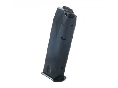 CHARGEUR SIG P226 15 COUPS