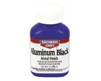 Aluminium Black Birchwood Casey
