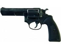REVOLVER KIMAR POWER 9mmPAK