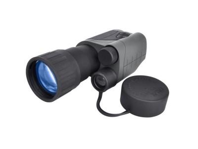 Monoculaire 5x60de vision nocturne
