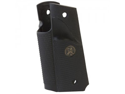Pachmayr Colt 1911 combat style