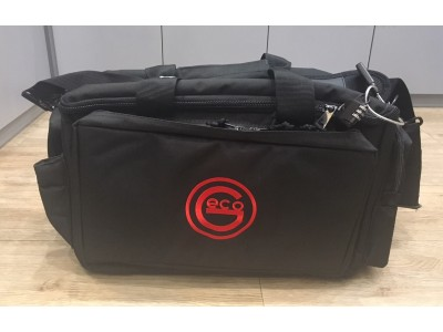 SAC DE TRANSPORT GECO