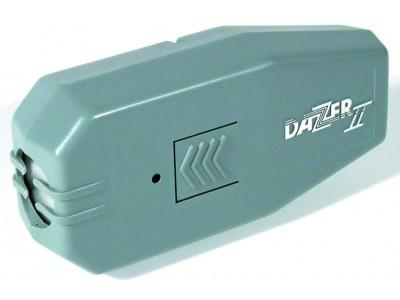 DAZZER 2 ULTRASONS (repousse chien)