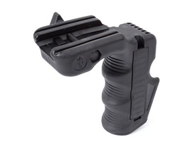 CAA Poignée garde-main CQB avec emplacement « Pressure switch »