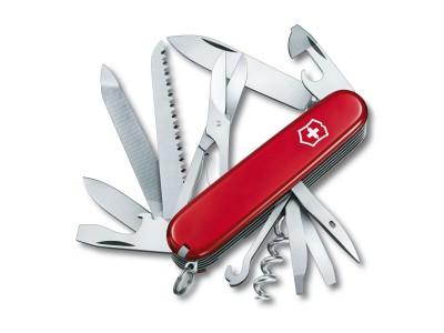 Couteau suisse multifonction victorinox Ranger
